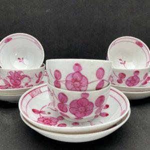 porcelaine Rauenstein