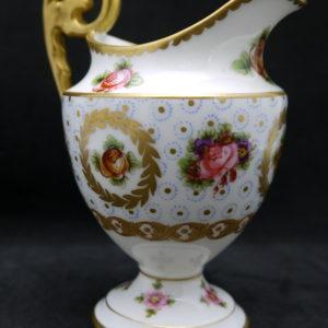 pot à lait Sèvres