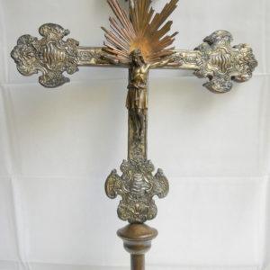 croix de procession